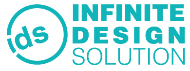 Infinite Design Solution