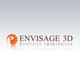 Envisage 3D provides 3d modelling design services in Jewellery design sector
